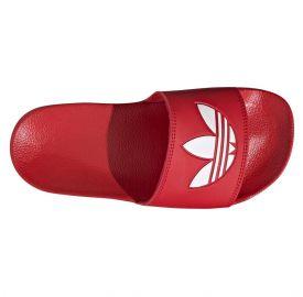 Adidas Adilette lite J